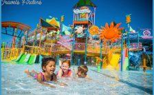 SeaWorld Orlando Aquatica_8.jpg