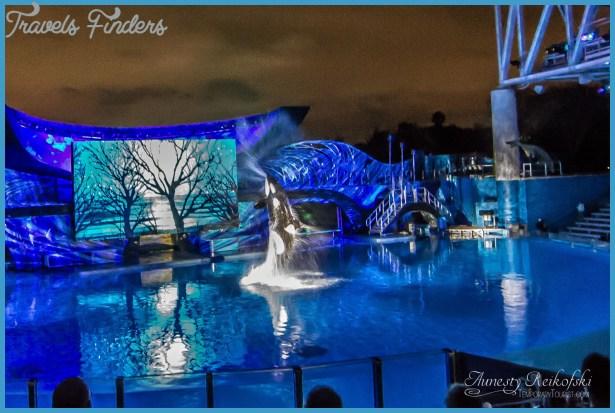 SeaWorld Orlando Exhibits_0.jpg