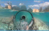 SeaWorld Orlando The Dolphin Plunge Aquatica Fun Facts!_3.jpg