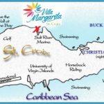 St Croix Map_1.jpg