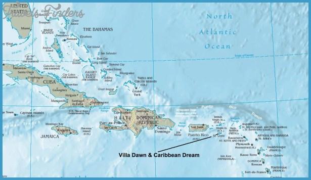 St Croix Map_13.jpg