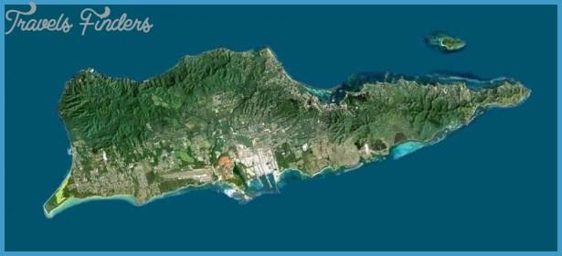 St Croix Map_15.jpg