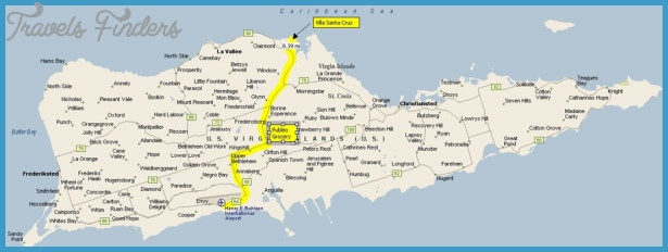 St Croix Map_3.jpg