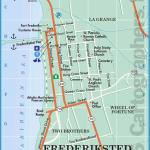 St Croix Map_5.jpg