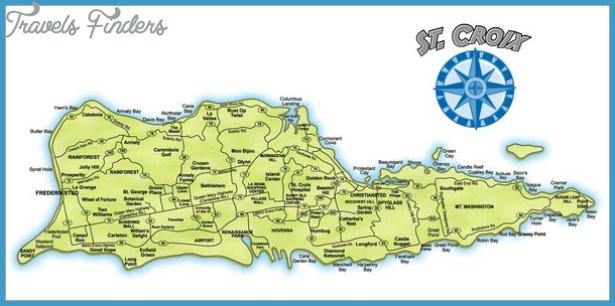 St Croix Map_8.jpg