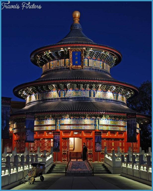 Temple of Heaven China_0.jpg