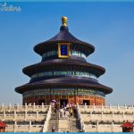 Temple of Heaven China_1.jpg