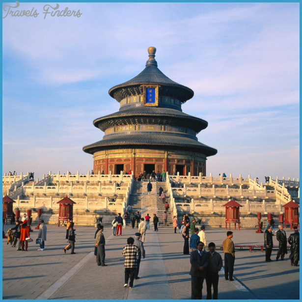 Temple of Heaven China_10.jpg