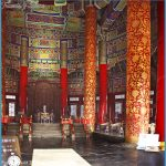 Temple of Heaven China_13.jpg