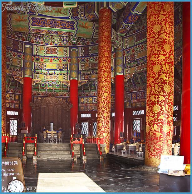 Temple of Heaven China_13.jpg