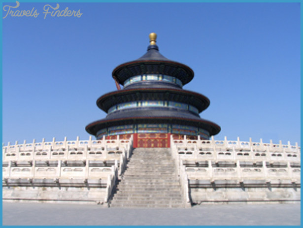 Temple of Heaven China_14.jpg