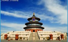 Temple of Heaven China_15.jpg