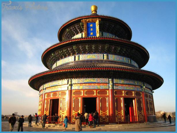 Temple of Heaven China_2.jpg