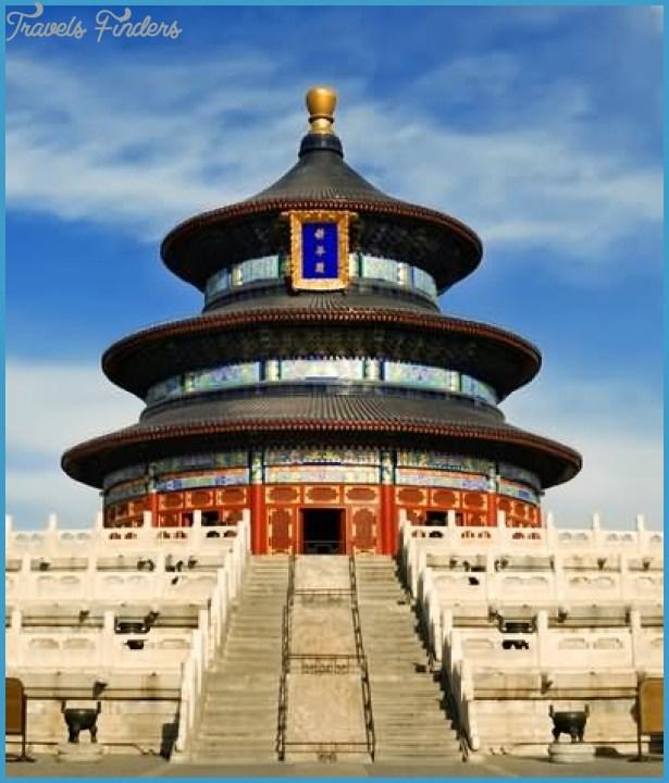 Temple of Heaven China_4.jpg