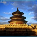 Temple of Heaven China_8.jpg