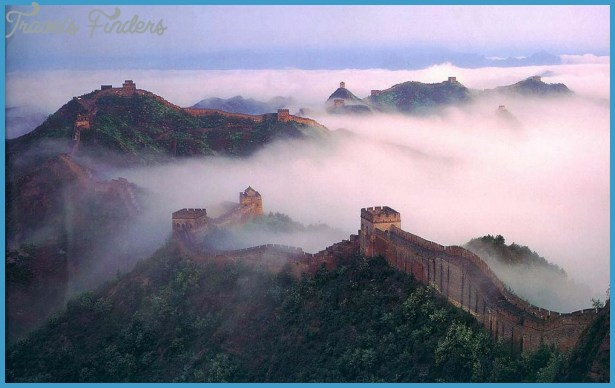 The Great Wall of China_0.jpg