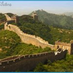 The Great Wall of China_11.jpg