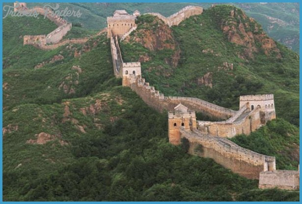 The Great Wall of China_13.jpg