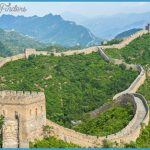 The Great Wall of China_14.jpg