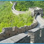 The Great Wall of China_3.jpg