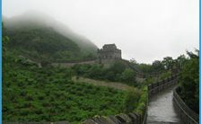 The Great Wall of China_9.jpg