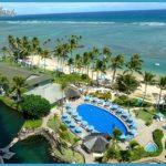 The Kahala Hotel & Resort: Luxury Hotel in Honolulu, Hawaii_12.jpg
