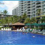The Kahala Hotel & Resort: Luxury Hotel in Honolulu, Hawaii_13.jpg
