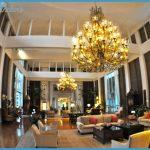 The Kahala Hotel & Resort: Luxury Hotel in Honolulu, Hawaii_14.jpg