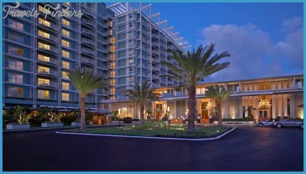 The Kahala Hotel & Resort: Luxury Hotel in Honolulu, Hawaii_2.jpg