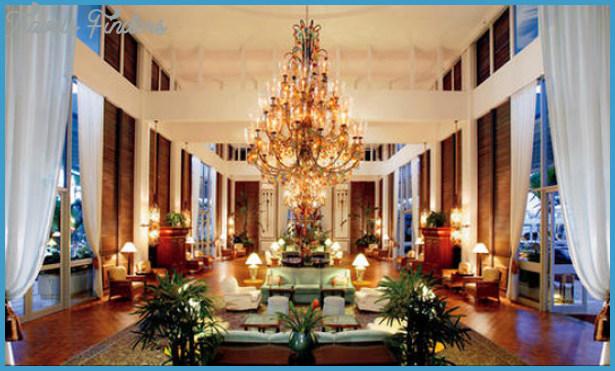 The Kahala Hotel & Resort: Luxury Hotel in Honolulu, Hawaii_3.jpg