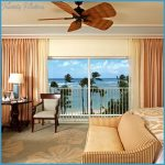 The Kahala Hotel & Resort: Luxury Hotel in Honolulu, Hawaii_4.jpg