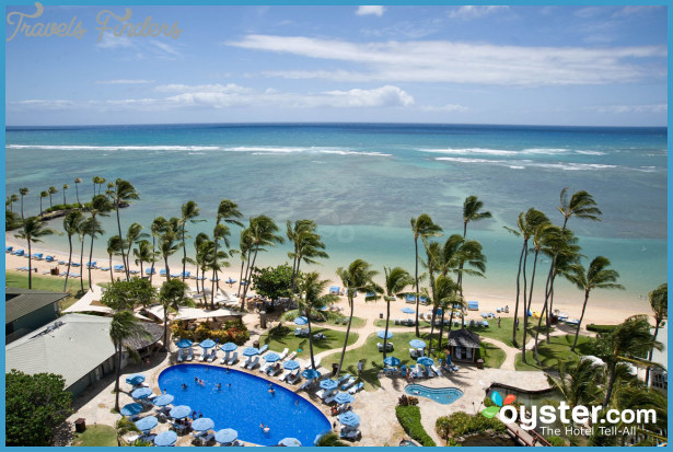 The Kahala Hotel & Resort: Luxury Hotel in Honolulu, Hawaii_7.jpg