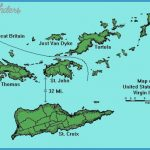 The U.S. Virgin Islands Map_12.jpg