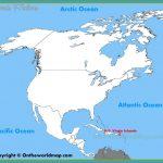The U.S. Virgin Islands Map_15.jpg