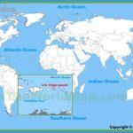 The U.S. Virgin Islands Map_17.jpg