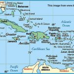 The U.S. Virgin Islands Map_22.jpg