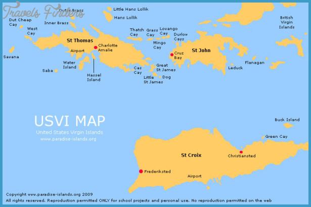 The U.S. Virgin Islands Map_26.jpg
