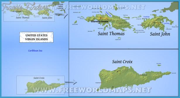 The U.S. Virgin Islands Map_28.jpg