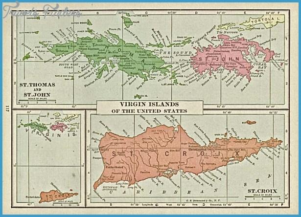 The U.S. Virgin Islands Map_32.jpg