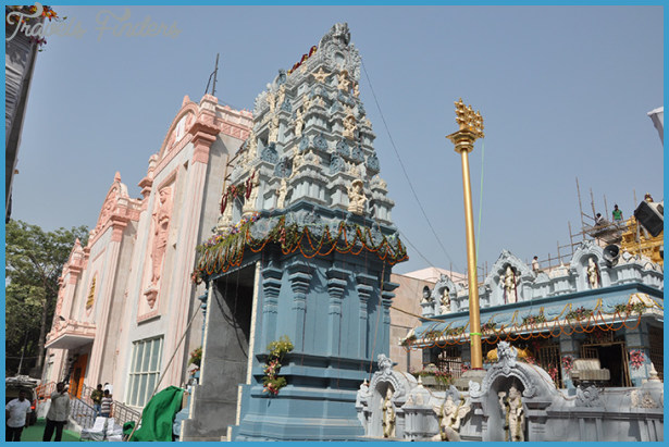 Tirupati Balaji Temple India_0.jpg