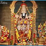 Tirupati Balaji Temple India_3.jpg