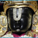Tirupati Balaji Temple India_4.jpg