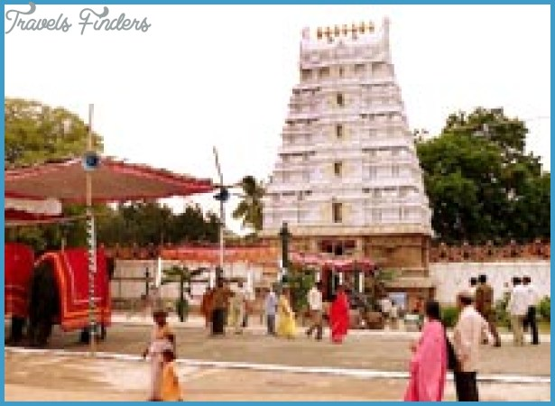 Tirupati Balaji Temple India_5.jpg