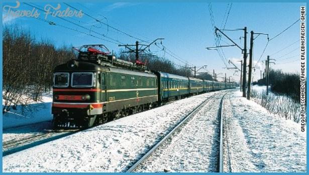 Trans - Siberian Railway Route Russia_20.jpg
