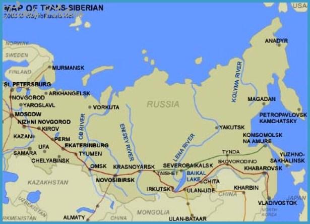 Trans - Siberian Railway Route Russia_9.jpg