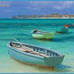 Travel to Mauritius_1.jpg