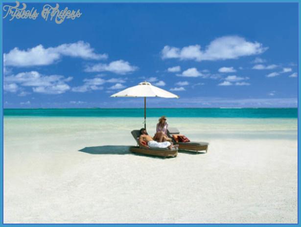 Travel to Mauritius_14.jpg