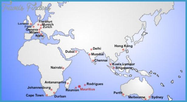 Travel to Mauritius_30.jpg