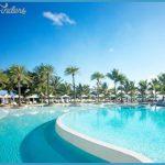 Travel to Mauritius_31.jpg