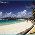 Travel to Mauritius_34.jpg